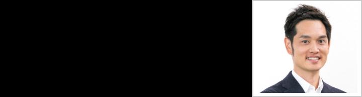 funahara