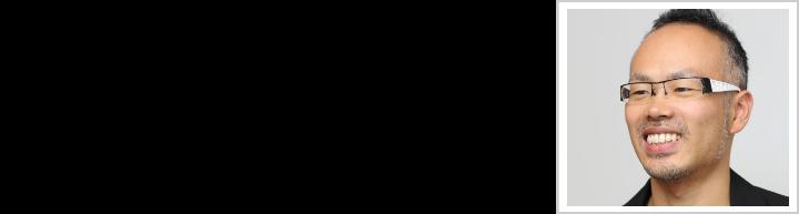 hirai