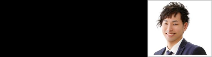 kawazoe